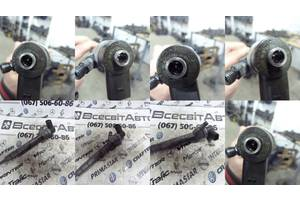 Форсунка диз. электронная 2.2CDI 2.7CDI OM611 Mercedes Vito 0445110190 6110701687 Проверенная с гарантией на установку.