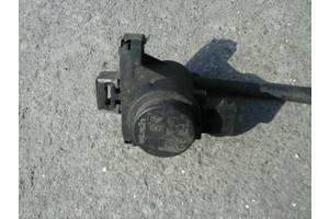 б/у Датчики управления турбиной Renault