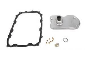Новые Фильтры АКПП Porsche Cayenne