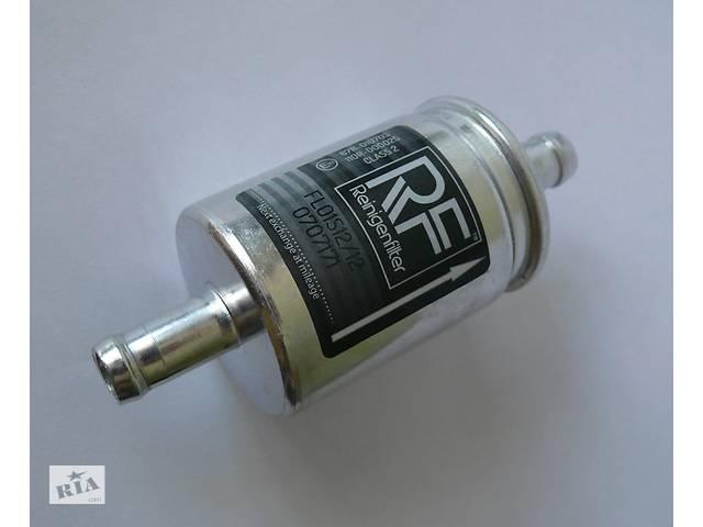 продам Фільтр ГБО 12 x 12 парової фази (тонкої очистки) бу в Киеве
