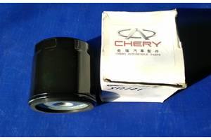 Нові масляні фільтри Chery Jaggi
