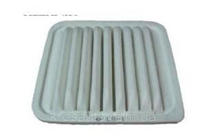 Новые Воздушные фильтры Geely