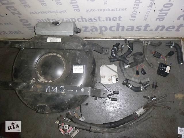 купить бу ГБО Chevrolet LACETTI 2002-2010 (Шевроле Лачетти), БУ-163292 в Ровно
