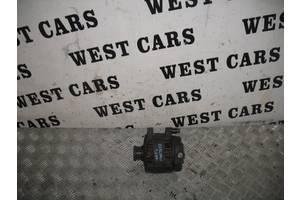 б/у Генераторы/щетки Peugeot Partner груз.