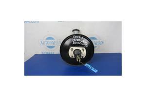 Главный тормозной цилиндр ACURA  TSX 04-08
