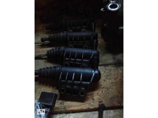 бу Главный цилиндр сцепления для Fiat Doblo в Луцке