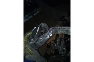 Головні циліндри зчеплення Skoda Octavia A5