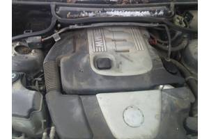 Головки блока BMW 320