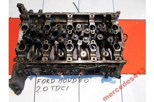б/у Головки блока Ford Mondeo