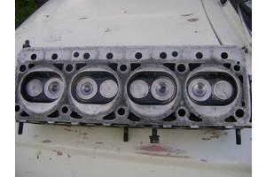 б/у Головки блока ГАЗ 2410