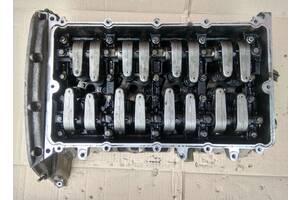 головка блока Jaguar X-Type