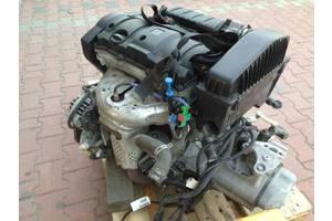 б/у Двигатели Peugeot 301