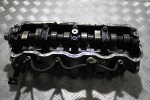 б/у Головки блока Volkswagen Passat