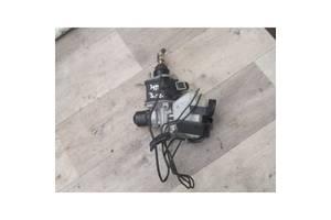Головний гальмівний циліндр 0204024105 Мерседес Бенц E-class W211 3.2 CDI