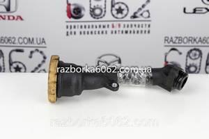 Горловина маслозаливная 2.0 АКПП 06- Subaru Legacy (BL) 03-09 (Субару Легаси БЛ)