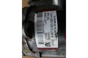 б/у Электроусилители рулевого управления Volkswagen LT