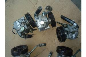 Гидроусилитель руля Subaru Impreza, Forester  2008-2012
