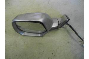 Зеркала Honda CR-V