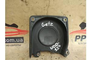 Hyundai Getz I 2002-2005 крышка ремня ГРМ в наличии 21360-02850