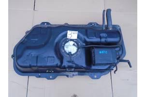 б/у Топливные баки Hyundai Getz