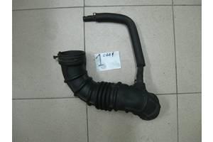 б/в труби приймальні Hyundai i30