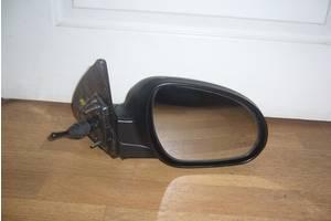 Зеркала Hyundai i30