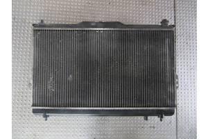 б/в радіатори Hyundai Santa FE