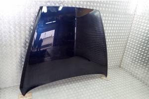 Капот б/у для Bentley ContinentalGT 3W 2011-