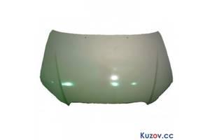 Капот BYD F3 05- (FPS) FP 4105 280 17090100F3005