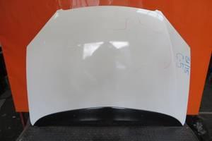 б/у Капоты Citroen C5