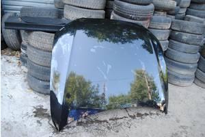 б/у Капоты Audi A5