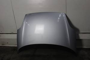 б/у Капоты Fiat Grande Punto