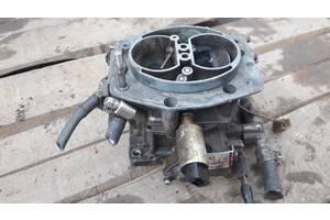 Карбюратор для ВАЗ 2105 для ваз-2104 для ваз-2107