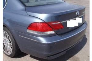 б/у Карданные валы BMW