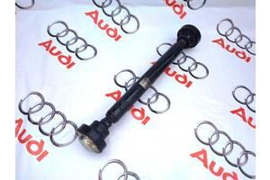 карданні вали Audi Q7