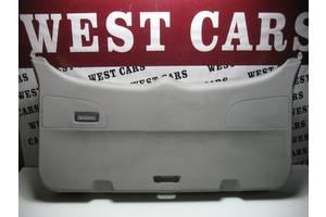 Б/У Карта крышки багажника Tribeca 94320XA00AEU. Лучшая цена!