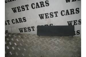 б/у Карты крышки багажника Toyota Rav 4