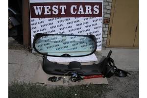 б/у Карты крышки багажника Peugeot 308