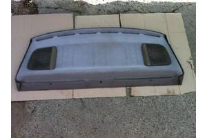 Карты салона Opel Vectra A