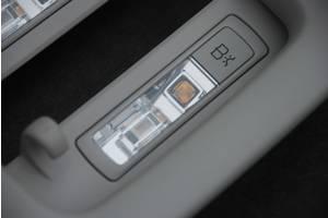 Карта в кузов для Mercedes V-Class 2019