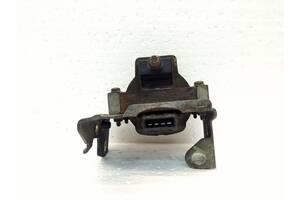 Катушка зажигания 597045 Peugeot 605 2.0