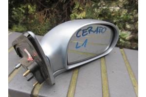 Зеркала Kia Cerato