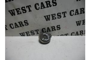 б/у Клаксоны Toyota Yaris