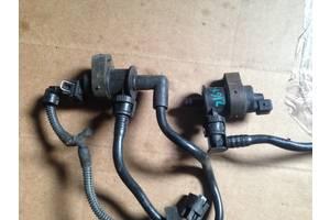 Абсорберы (Системы выпуска газов) Opel Astra H