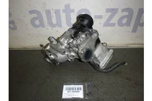 Клапан ЕГР (EGR) (2,0 VCDI) Chevrolet CRUZE J300 2008-2012 (Шевроле Круз), БУ-160069