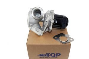Новые Датчики клапана EGR Ford C-Max