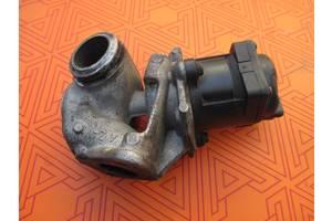 б/у Датчики клапана EGR Peugeot Partner груз.