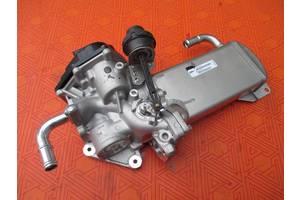 б/у Датчики клапана EGR Volkswagen T5 (Transporter)
