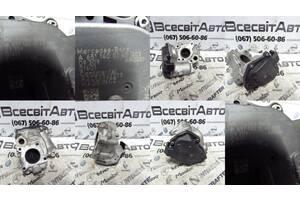 Клапан EGR рециркуляции газов om651 Mercedes SPRINTER 906 2.2CDI (2006-2018) A6511400160 A2C53362275