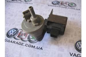 б/у Клапаны Volkswagen Passat B3